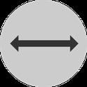 Ofenbank-Verlängerung