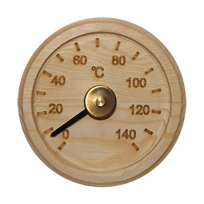 baltresto-saunafass-thermometer-k