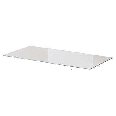 nordpeis-box-vorlegeplatte-400x400