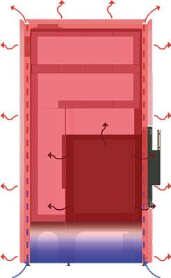 monolith-depot-schema