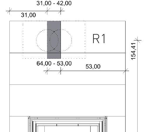 monolith-modul-g1-rr-abgang-hinten-r1