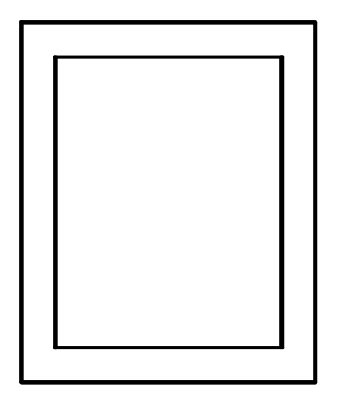 kaminkassette-spartherm-linear-xs-500-blendrahmen-60mm