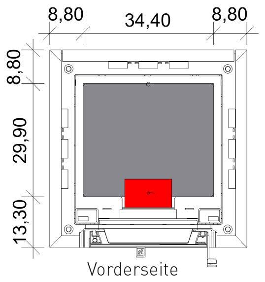 monolith-depot-g1-verbrennungsluftanschuss-unten