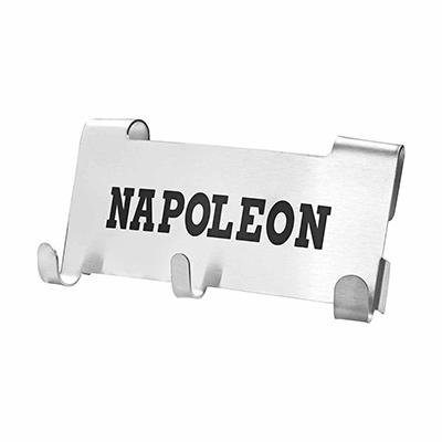 grillzubehoer-napoleon-besteckhalter-fuer-kugelgrill-stahl-400x400