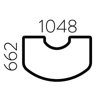 kaminofen-jotul-vorlegeplatte-1066-662