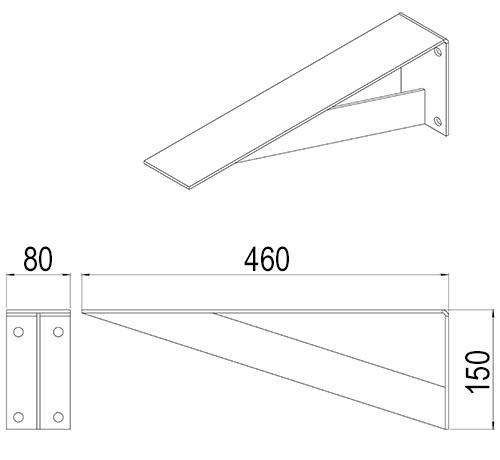 dru-montage-plateau-zeichnung