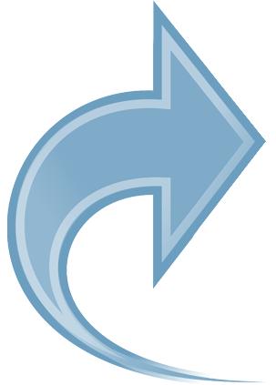 Skanderborg Icon KLAPS-Verschluss