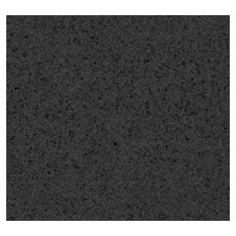 schmid-vermiculite-schwarz
