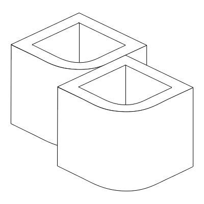 palazzetti-schornsteinverlaengerung-762030440-2x-400x400