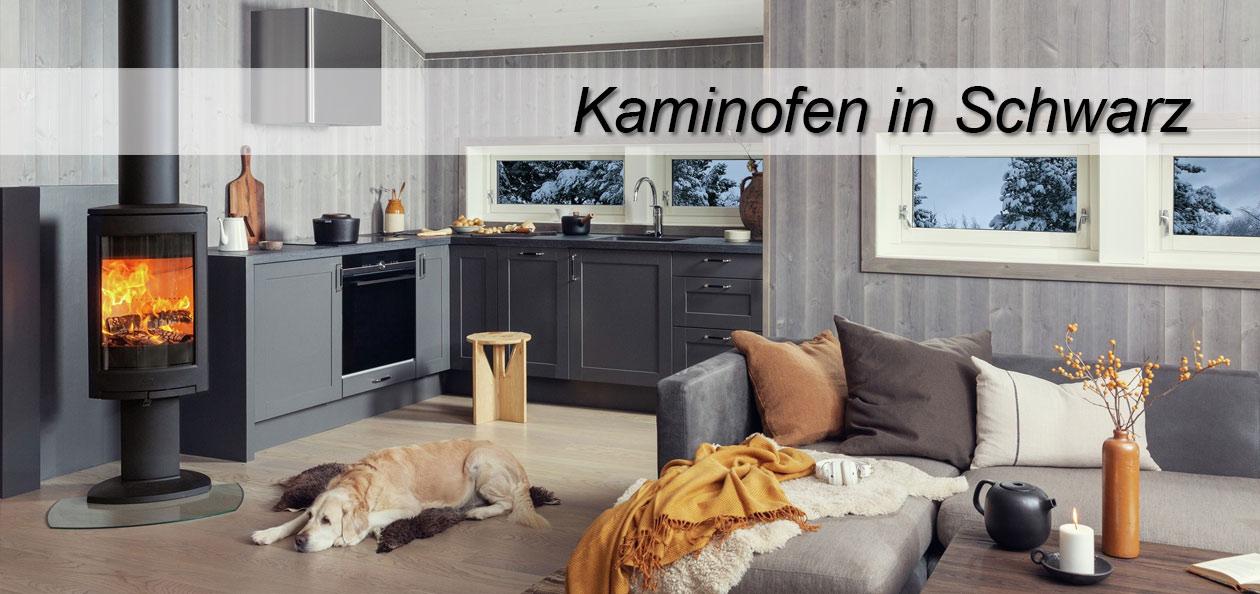 Kaminofen Jotul F 373
