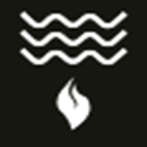 HWAM Verbrennungsluftsystem