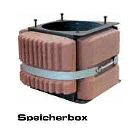 austroflamm-hms-speicherbox-gross