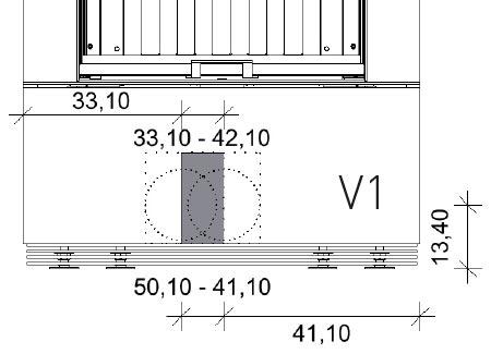 monolith-modul-u2-verbrennungsluftanschluss-hinten-v1