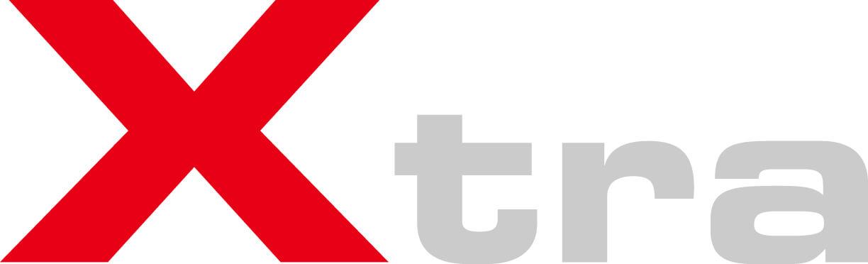 austroflam-logo-Xtra