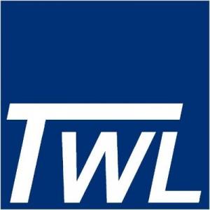 TWL-Technologie