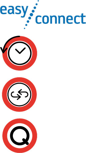 RED Selecta Logos