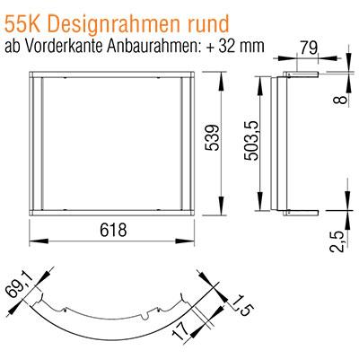 austroflamm-55x51-k-rund-designrahmen