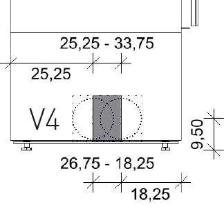 monolith-depot-g1-verbrennungsluftanschuss-rechte-seite-v4