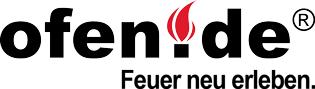 ofen.de: Kaminwelt Logo