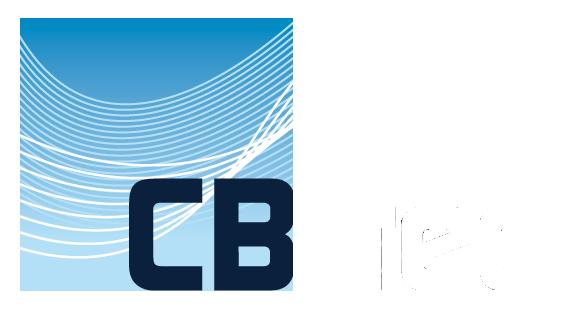 CB-Tec