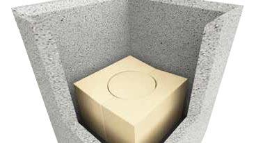 monolith-topakku-hinten