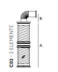 2-Elemente-76cmjuyEoOlnvOpFq