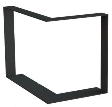 bef-4-seitiger-einbaurahmen-schwarz-6-mm-breit-ohne-winkel-ecke