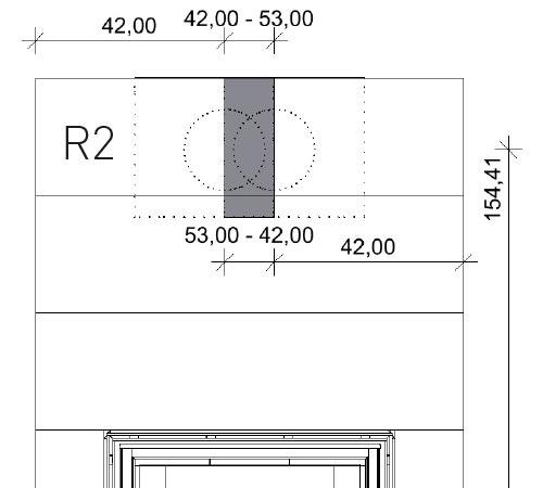 monolith-modul-g1-rr-abgang-hinten-r2