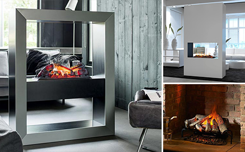 elektrokamin shop moderne elektrokamine kaufen. Black Bedroom Furniture Sets. Home Design Ideas