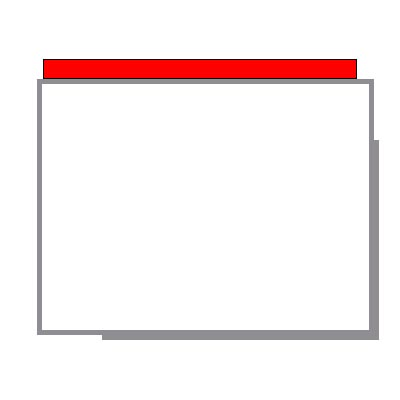 monolith-modul-l1-revisionsoeffnung-hinten