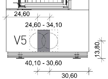monolith-modul-l1-verbrennungsluftanschluss-linke-seite-v5