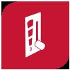 Haas + Sohn Logo easy control