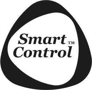 HWAM Logo SmartControl