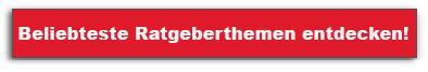 Dokument Beliebteste Ratgeber-Themen für Pelletofen
