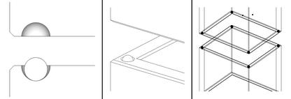 monolith-fixball-schematische-darstellung