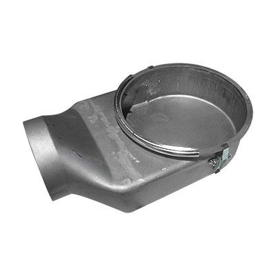 spartherm-separater-vVerbrennungsluftstutzen-mit-einhandverschluss-400x400