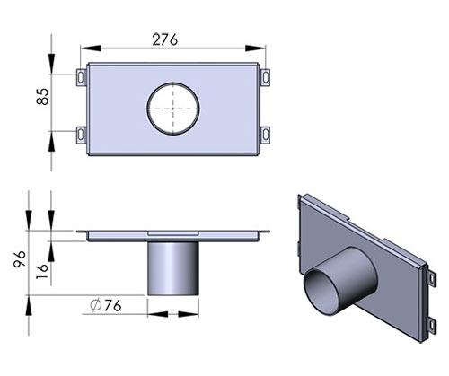 termatech-tt-60-zuluftstutzen-unten