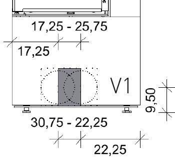 monolith-depot-l1-verbrennungsluftanschuss-hinten-v1