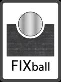 Monolith FIXball Icon