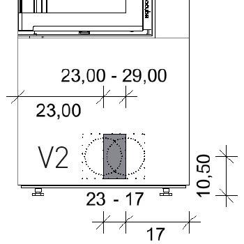 monolith-rock-l1-verbrennungsluftanschluss-hinten-v2