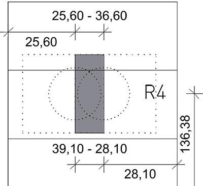 monolith-modul-l2-rr-abgang-linke-seite-r4