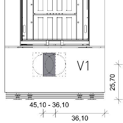 monolith-modul-u1-verbrennungsluftanschluss-hinten-v1