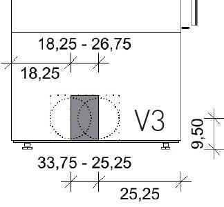 monolith-depot-g1-verbrennungsluftanschuss-rechte-seite-v3