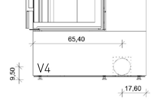 monolith-depot-l2-verbrennungsluftanschluss-hinten
