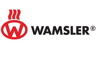 Ersatzteile von Wamsler entdecken