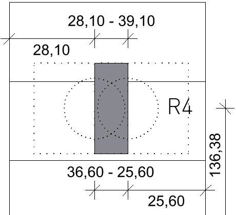 monolith-modul-l1-rr-abgang-linke-seite-r4