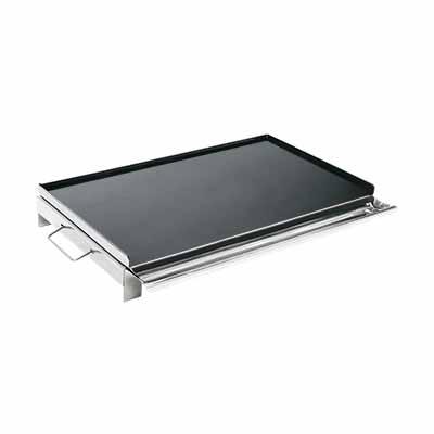palazzetti-diaet-bratplatte-400x400