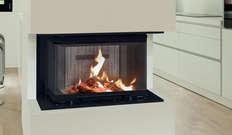 BeF Home Trend V-6-C