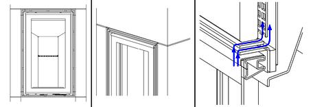 monolith-isozarge-schematische-darstellung