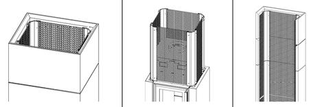monolith-slowheat-schematische-darstellung
